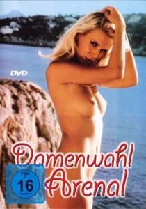 Damenwahl In Arenal