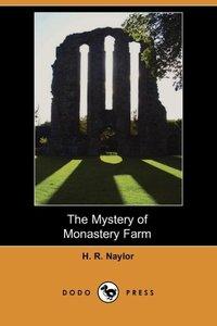 MYST OF MONASTERY FARM (DODO P