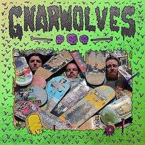 Gnarwolves (LP)