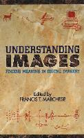 Understanding Images - zum Schließen ins Bild klicken