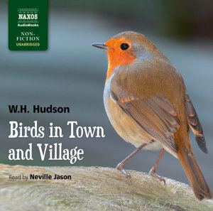 Birds in Town and Village