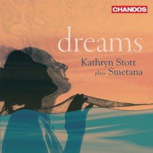 Dreams/Der Neugierige/Polkas/+