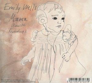 Mama (Deluxe Edition)