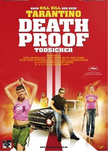 Gr.Kinomomente2-Death Proof