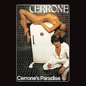 Cerrones Paradise (LP+CD)