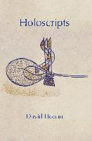 Holoscripts - zum Schließen ins Bild klicken