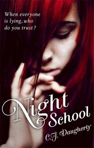 Night School 01