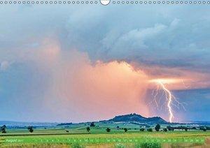Edition Naturwunder: Lichtspiele mit der Natur