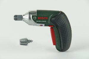 Theo Klein 8602 - Bosch: Ixolino Akkuschrauber