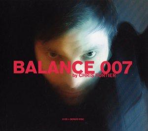Balance 007