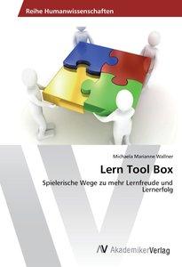 Lern Tool Box