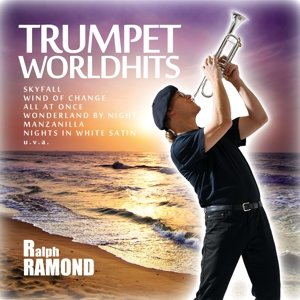 Trumpet Worldhits