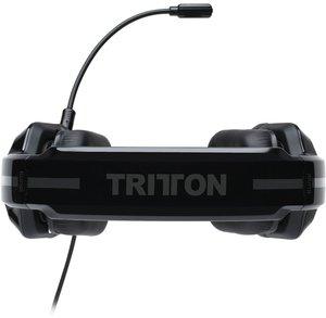 TRITTON® KunaiÖ Stereo Headset für Xbox OneÖ, schwarz