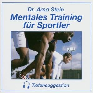 MENTALES TRAINING F.SPORTLER-Tiefensug