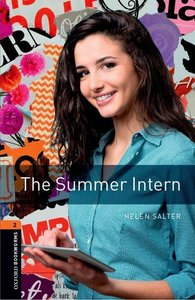 Level 2: The Summer Intern