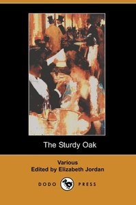 The Sturdy Oak