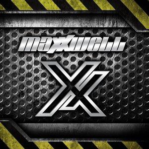 XX (EP)