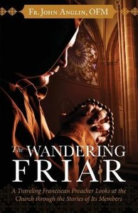 The Wandering Friar
