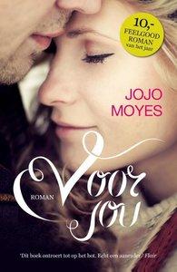 Moyes, Jojo:Voor jou / druk 23