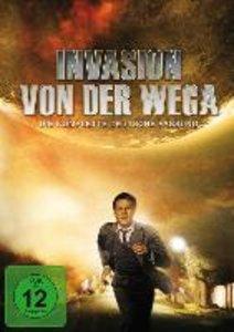 Invasion von der Wega