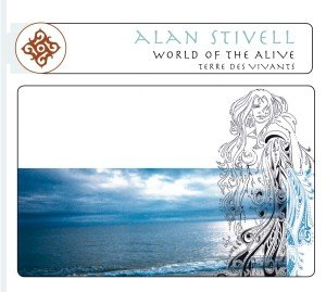 Alan Stivell: World of the Alive