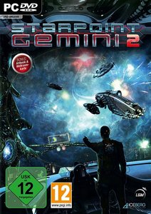 Starpoint Gemini 2. Für Windows 7