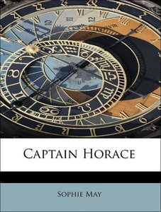 Captain Horace