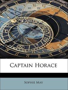 Captain Horace
