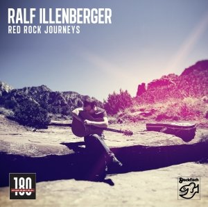 Red Rock Journeys (180 Gramm)