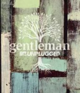 Gentleman unplugged