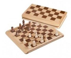 Philos 2735 - Schachkassette, Feld 43 mm
