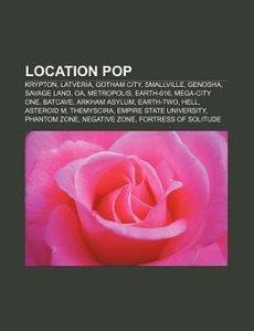 Location pop