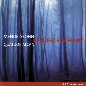 Requiem Für Fanny
