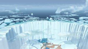 Ice Age 2 - Jetzt tauts