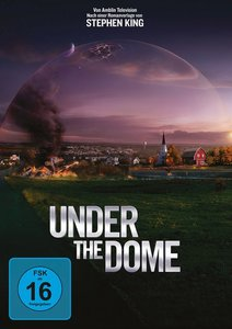 Under the Dome - Season 1