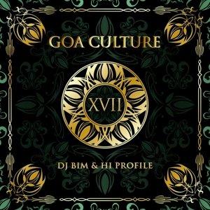Goa Culture Vol.17