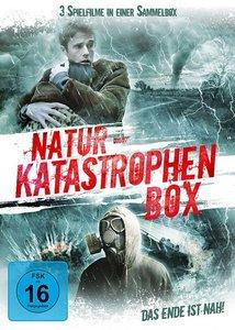 Naturkatastrophen Box