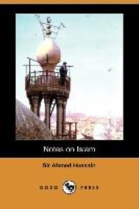 Notes on Islam (Dodo Press)