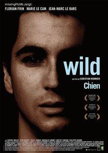 WILD - Le Chien