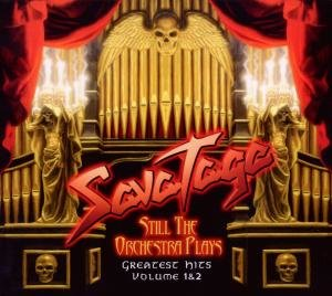 Still The Orchestra Plays(Greatest Hits Vol.1 & 2)
