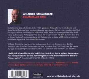 Schmickler Box