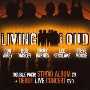 Loud & Live