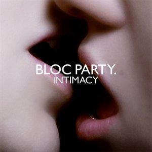 Intimacy (Limited Digi)