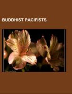 Buddhist pacifists