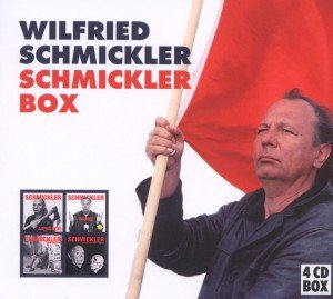 Schmickler Box