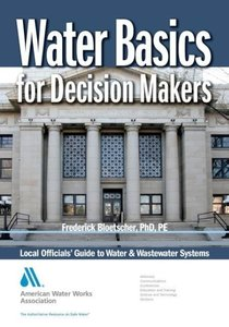 Water Basics for Decision Makers