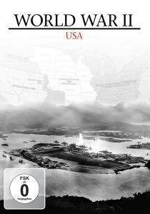 World War II Vol.9-USA