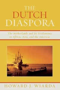 The Dutch Diaspora