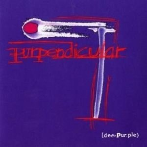 Purpendicular (Expanded Version)
