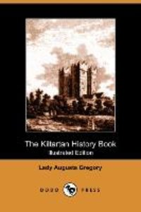 The Kiltartan History Book